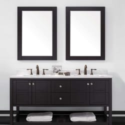 Bathroom Vanities Yelp concept baths and interiors - 154 photos & 12 reviews - kitchen