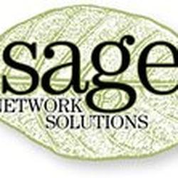 Sage professional services