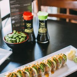 Miso Horny Sex Talk And Sushi  >> Sushi Omakase Order Food Online 226 Photos 140 Reviews Sushi