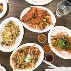 The Best 10 Restaurants In La Crescenta Montrose Ca Last Updated