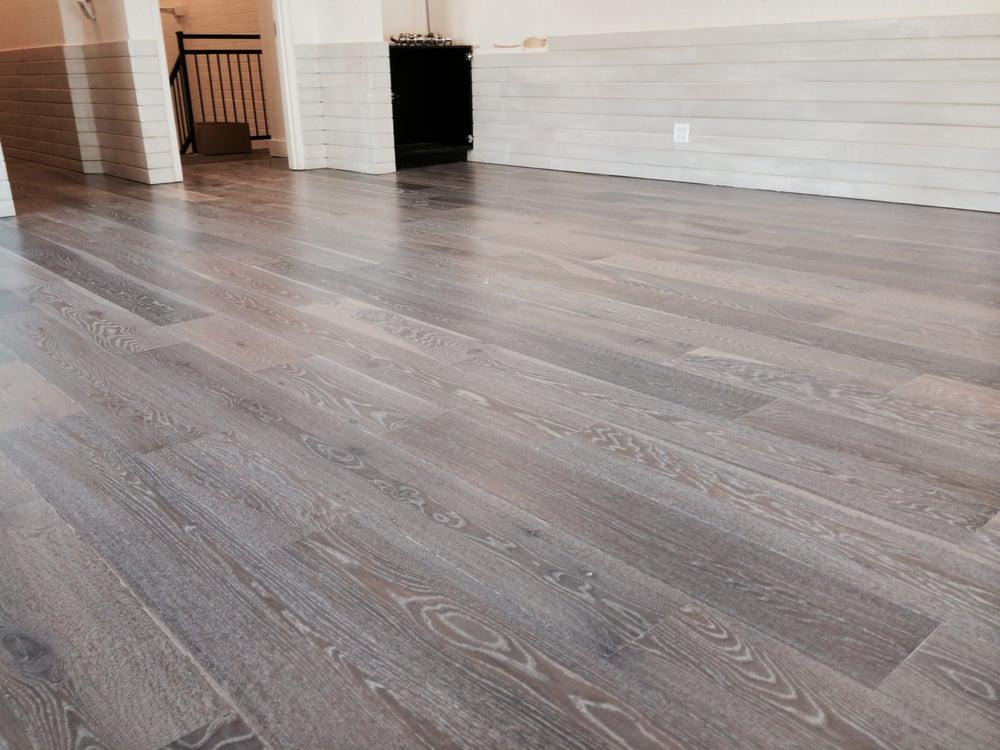 Photo Of ADC Floors