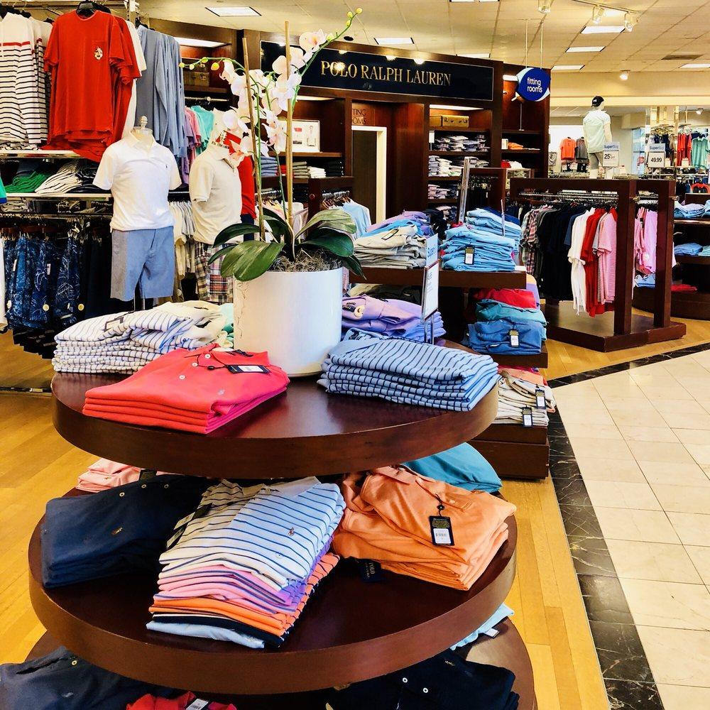 Belk Department Stores: 10300 Southside Blvd, Jacksonville, FL