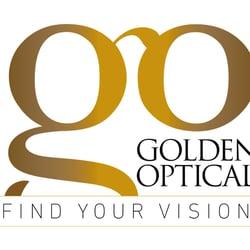 golden optical 34 reviews opticians 611 sw broadway