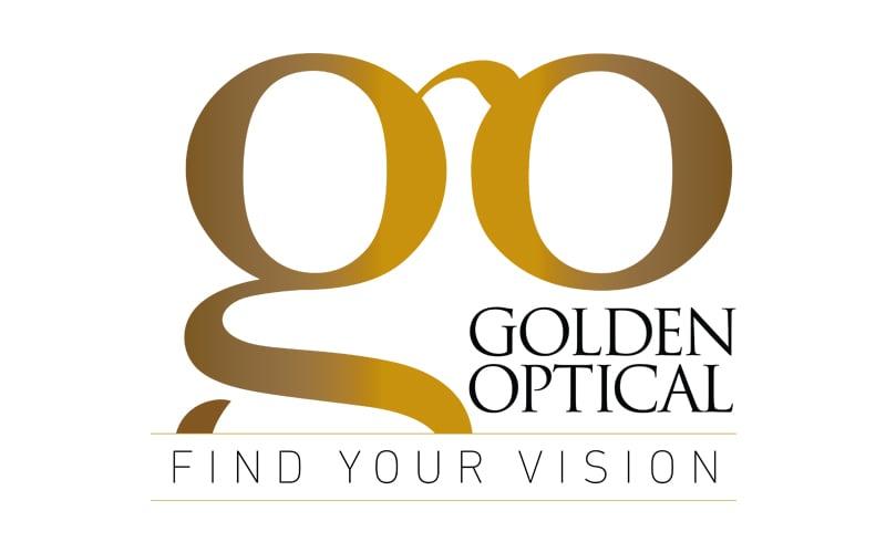 golden optical 33 reviews eyewear opticians 611 sw
