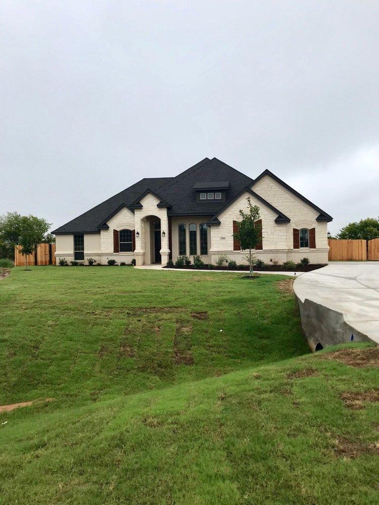 Kenmark Homes