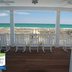 Dunes Realty Vacation Rentals 38 Photos Real Estate Agents