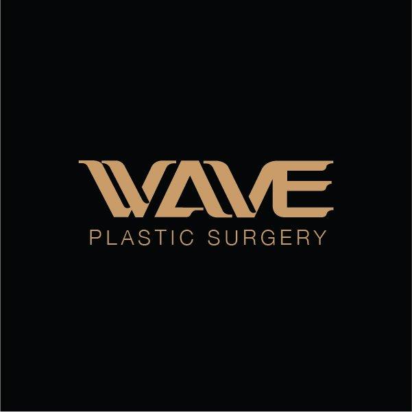 Wave Plastic Surgery & Laser Center