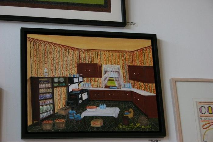 Lindsay Gallery
