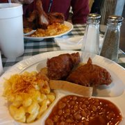 cracker barrel old country store knoxville tn 37912