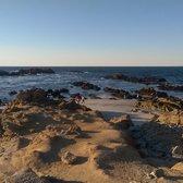 Pebble Beach Drive Navarre Fl