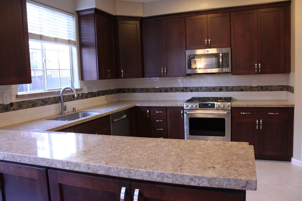 Photo Of American Kitchen Bath San Jose Ca United States Starmark