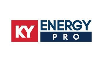 KY Energy Pro: 421 Wabasso Ave, Louisville, KY