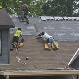 Photo Of Guidry Professional Roofing   Baton Rouge, LA, United States.  Residential Roof