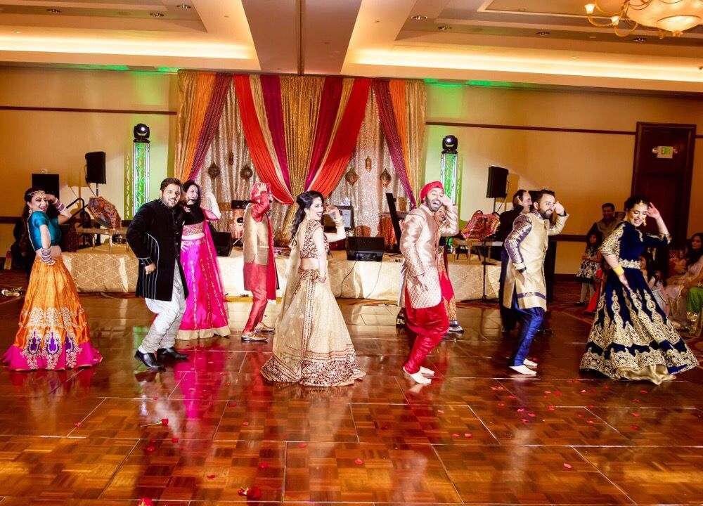 Image result for wedding dance choreographer