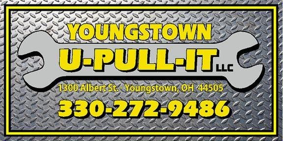 Youngstown U-Pull-It