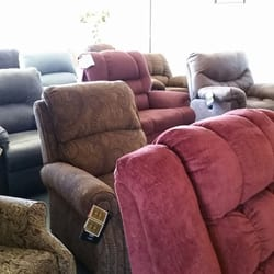 Elegant Photo Of Walkeru0027s Discount Furniture   East Wareham, MA, United States