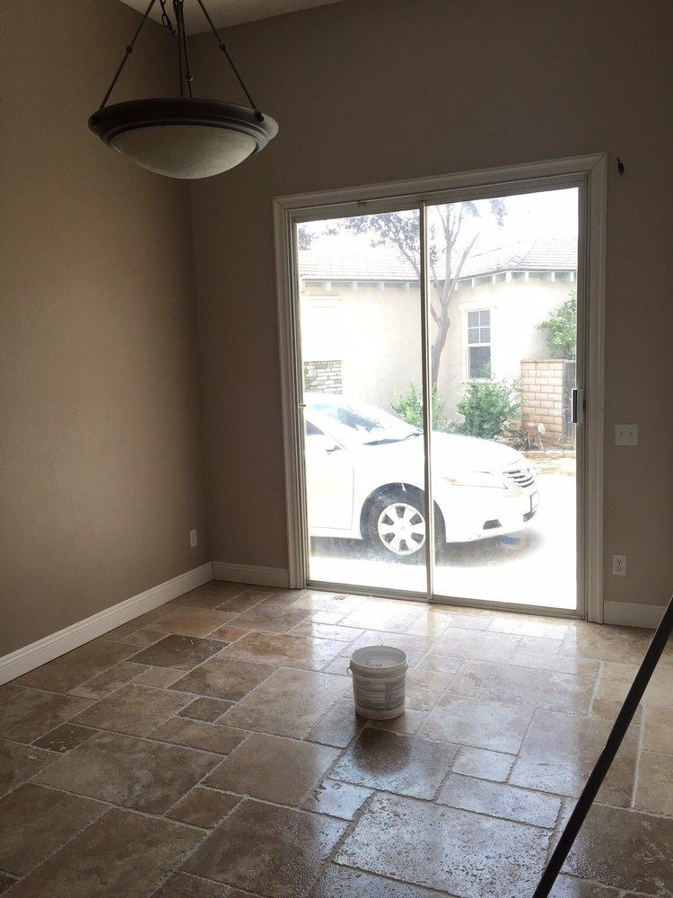 Beaumont Renovations & Improvements: Cherry Valley, CA