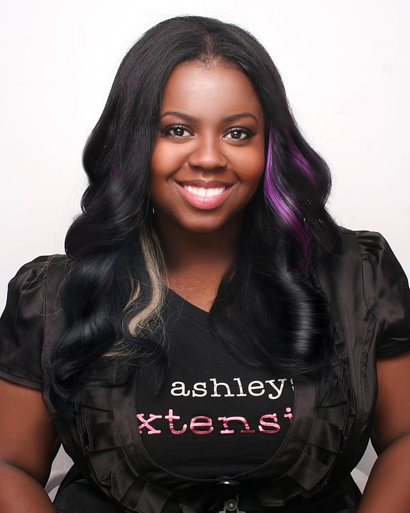 Celebrity Extensions 8328 Lincoln Blvd Los Angeles, CA ...