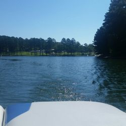 Photo Of Glade Marina Lake Allatoona