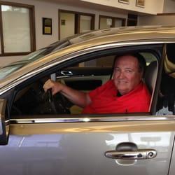 Bob Smith Motors >> Bob Smith Motors New 44 Photos Car Dealers 2244
