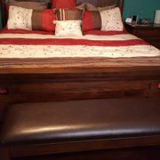 ... Photo Of Slumberland Furniture   Woodbury, MN, United States