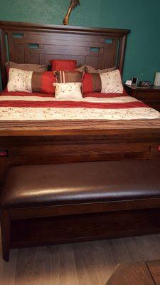 Slumberland Furniture 9776 Hudson Rd Woodbury, MN General Merchandise  Retail   MapQuest