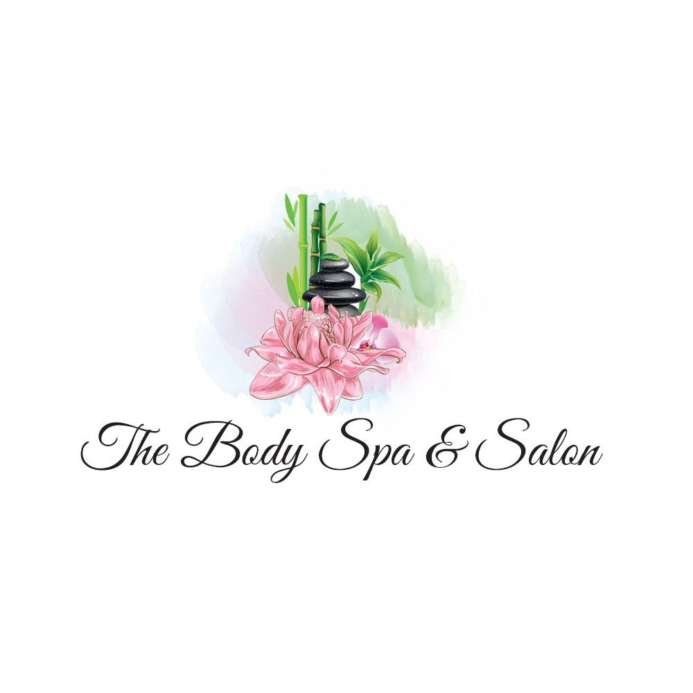 The Body Spa & Salon: 4644-D Arendell St, Morehead City, NC