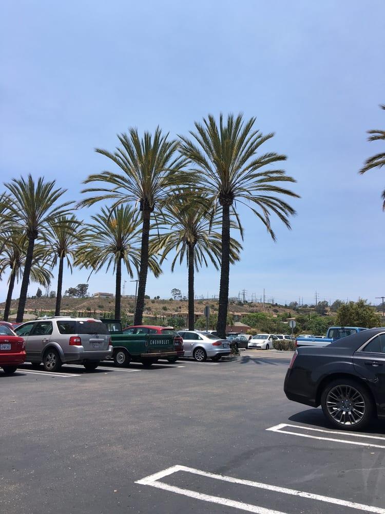 Fenton Marketplace: 2000 Fenton Pkwy Friars Rd, San Diego, CA