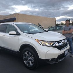 Honda Fairfield Ca >> Steve Hopkins Honda 49 Photos 277 Reviews Car Dealers