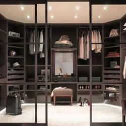 agem magasin de meuble 49 rue maindron cholet maine et loire num ro de t l phone yelp. Black Bedroom Furniture Sets. Home Design Ideas