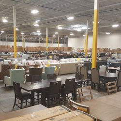 photo of the find furniture warehouse columbus oh united states thefind furniture