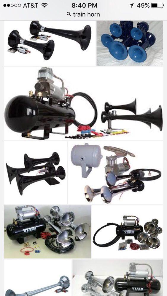 Mas Auto Stereo & Accessories: 14838 Build America Dr, Woodbridge, VA