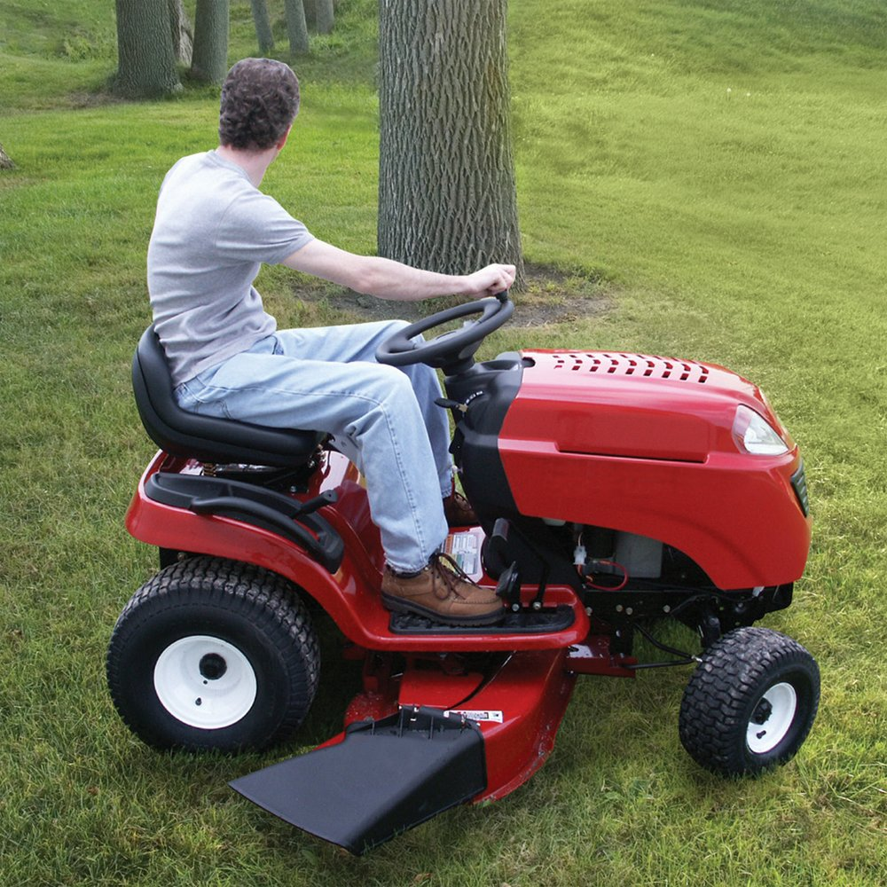 Mowers and Blowers: Waukesha, WI