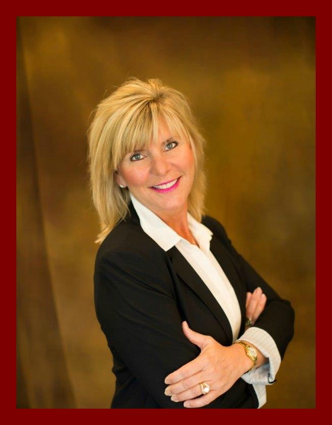 Vicki Benson-RE/MAX Home Team: 111 S Baltimore St, Kirksville, MO