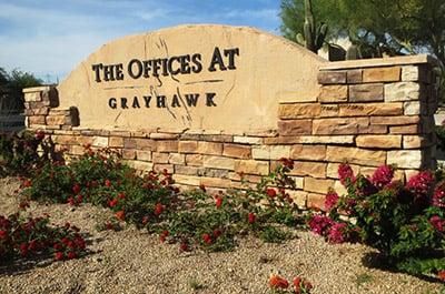 Ideal Physical Therapy: 7960 E Thompson Peak Pkwy, Scottsdale, AZ