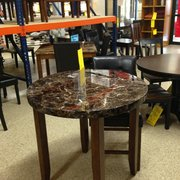 Good ... Photo Of Plymouth Furniture   Plymouth, WI, United States ...
