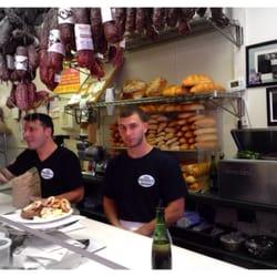 Stratford ct 201 tats unis restaurant avis num 233 ro de