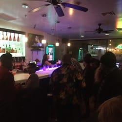 Photo Of Love Jones Cafe Baldwin Ny United States Bar Area