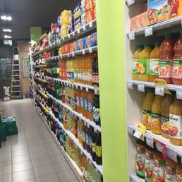 Carrefour City Grocery 14 Place Sebastopol Wazemmes Lille