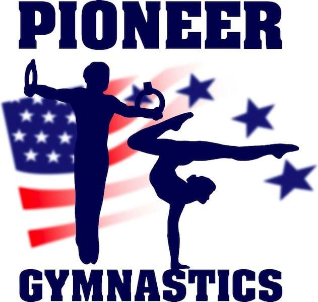 Pioneer Gymnastics Academy Folkeskoler 7545 Pioneers