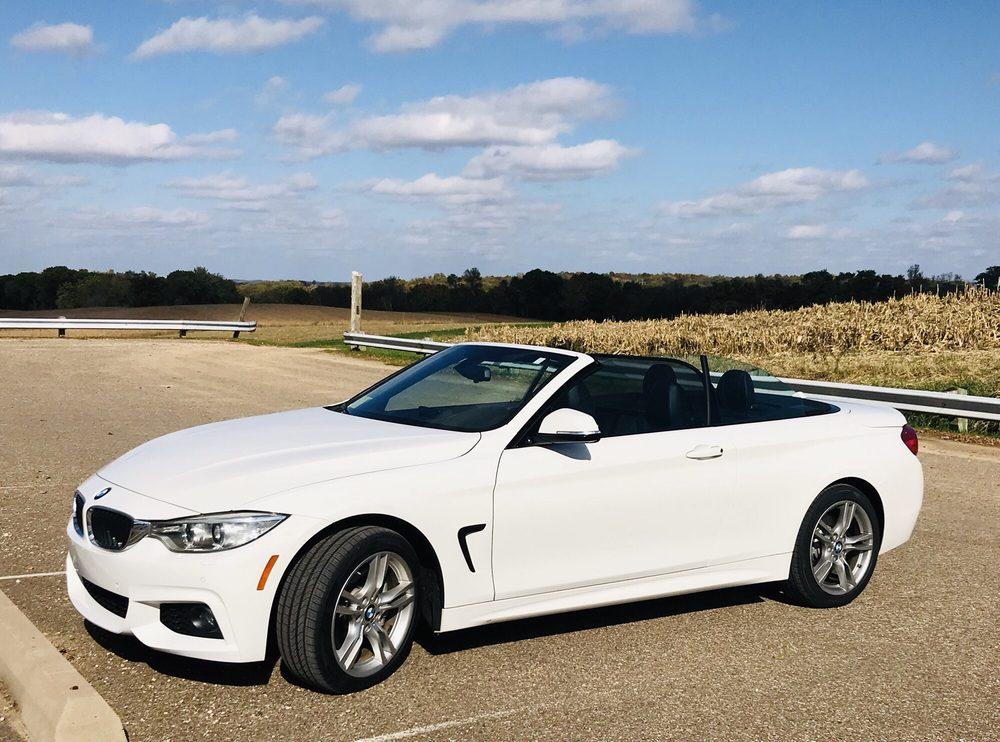 Right Buy Auto: 1333 154th Ave NE, Ham Lake, MN