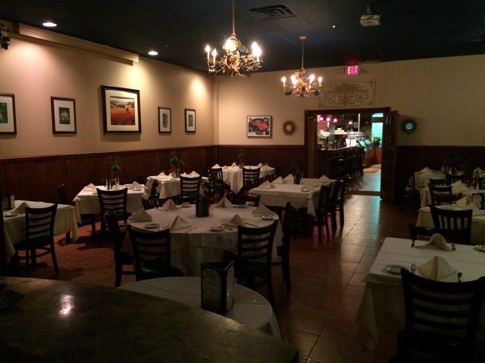 Mama Mia S Pizza Cafe Saratoga Springs Ny