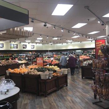Kroger Store - 25 Reviews - Grocery - 220 Wears Valley Rd, Pigeon ...