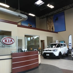 grieco kia 11 reviews dealerships 1890 hartford ave johnston ri united states phone. Black Bedroom Furniture Sets. Home Design Ideas