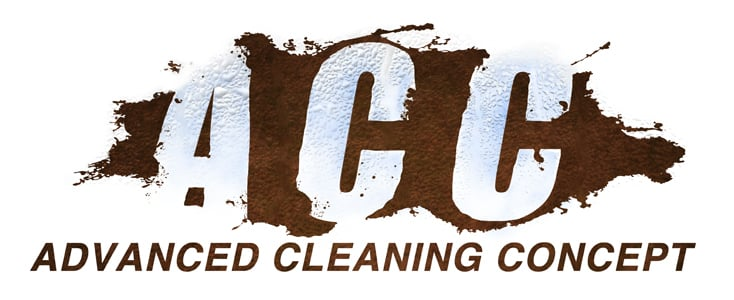 Advanced Cleaning Concept: 1339 Wesford Way, Herculaneum, MO