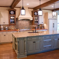 Standard Kitchen & Bath - (New) 20 Photos - Kitchen & Bath ...