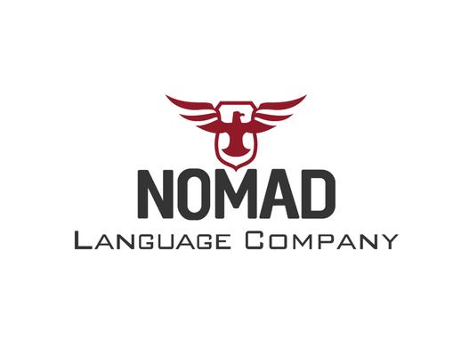 Nomad language company test preparation 6331 lancaster ave photo of nomad language company philadelphia pa united states malvernweather Choice Image