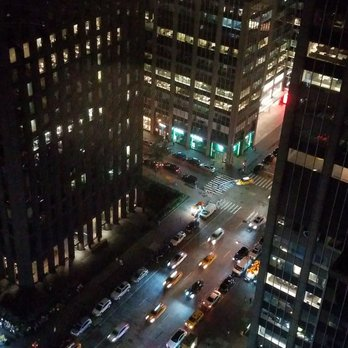New york hilton midtown 266 photos 577 reviews hotels new photo of new york hilton midtown new york ny united states views sciox Image collections