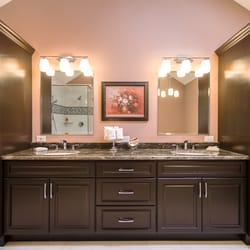 Photo Of Prestige Kitchen U0026 Bath   Arlington Heights, IL, United States ...