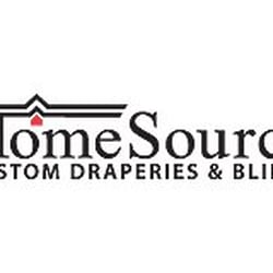 home source interiors 17 photos shades blinds 727 mount